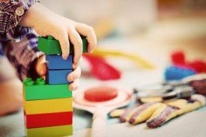 Des conseils pour travailler votre comportement afin de mieux aider vos enfants