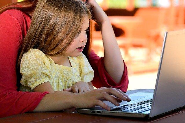 La place des parents dans l'éducation des enfants